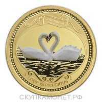 10 Долларов 2008 года, Любовь Драгоценна, фото 1