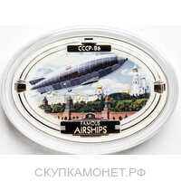 2 Доллара 2009 года, СССР-В6, фото 1