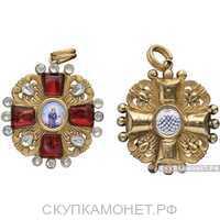 Знаки ордена Святой Анны 1 класса, фото 1